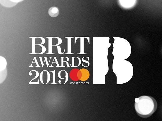 BRIT<span class='lowercase'>s</span> Week Shows Announced
