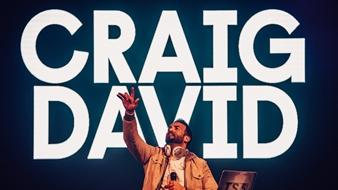 Craig David