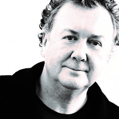 Dave Kavanagh