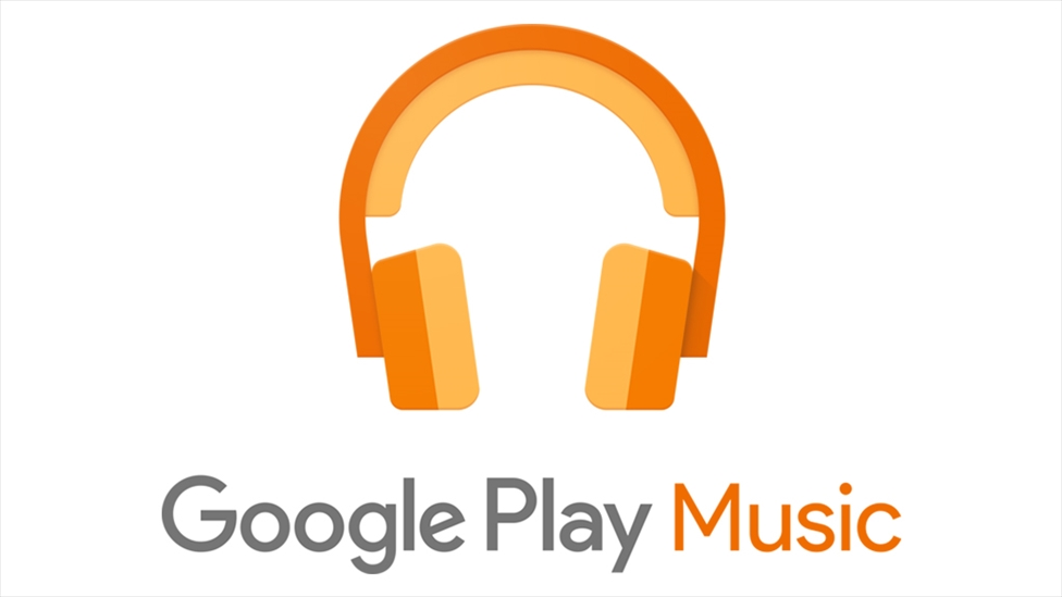 google play gift card free no human verification