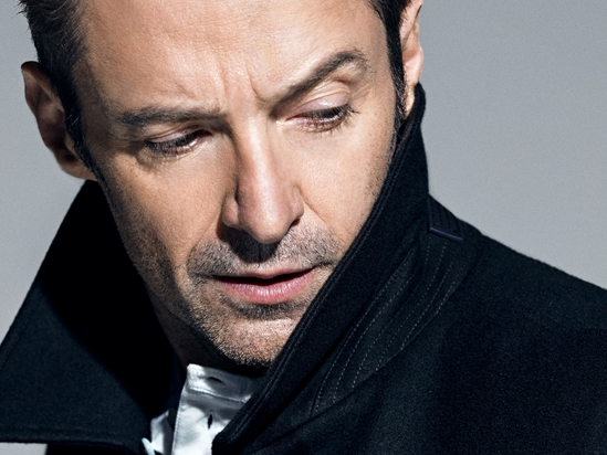 Hugh Jackman to open The BRIT<span class='lowercase'>s</span> 2019