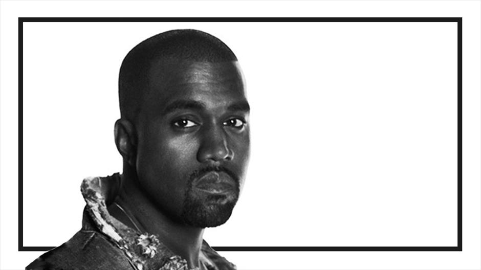Kanye%201024x576_16707_thumb_940_528.jpg
