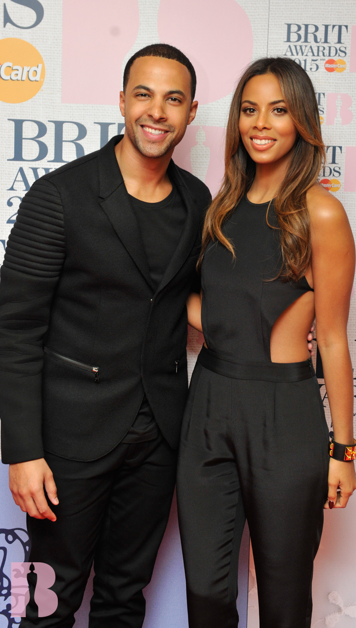 MARVIN%20AND%20ROCHELLE%20HUMES_16497_th