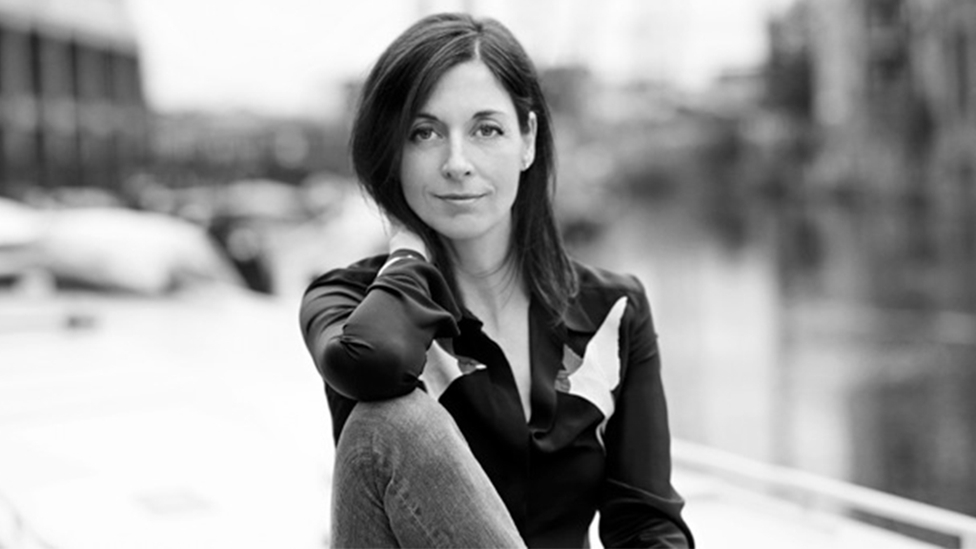 Instagram Recruits Mary Mccartney For Brits 2016