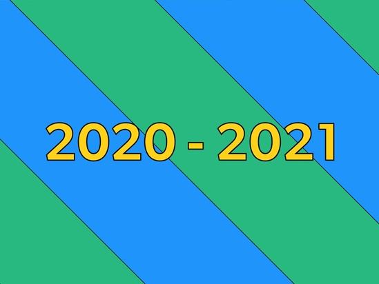 Obituaries: February 2020 – May 2021