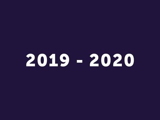 In Memoriam: February 2019 - February 2020