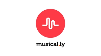 musical.ly and BRITs team up!