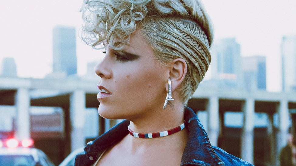 P Nk To Receive The Outstanding Contribution To Music Award
