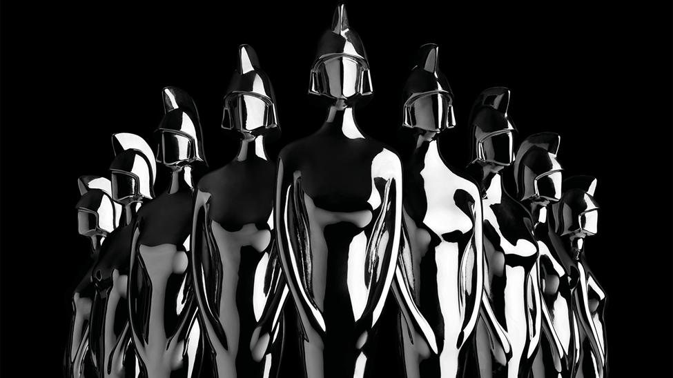 Resultado de imagen de BRIT AWARDS 2020